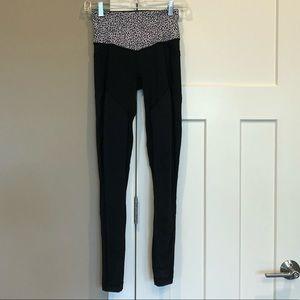 ⚜️ Lululemon leggings size 4